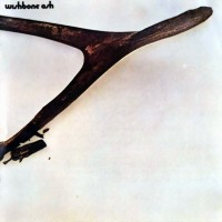 Purchase Wishbone Ash - Wishbone Ash