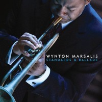 Purchase Wynton Marsalis - Standards & Ballads