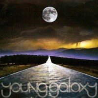 Purchase Young Galaxy - Young Galaxy