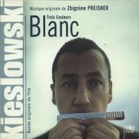 Purchase Zbigniew Preisner - Trois Couleurs: Blanc