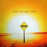 Purchase Zeromancer - ZZYZX