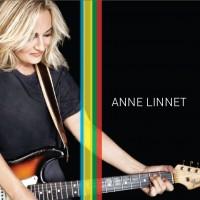Purchase Anne Linnet - Anne Linnet