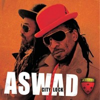 Purchase Aswad - Aswad: City Lock