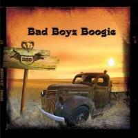 Purchase Bad Boyz Boogie - Bad Boyz Boogie