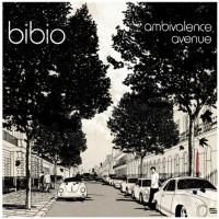 Purchase Bibio - Ambivalence Avenue