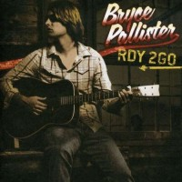 Purchase Bryce Pallister - RDY 2GO