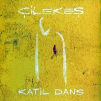 Purchase Cilekes - Katil Dans