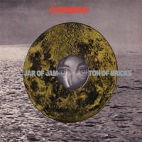 Purchase Cosmos - Jar Of Jam Ton Of Bricks