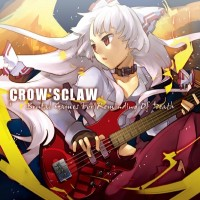 Purchase Crow'sclaw - Brutal Games For Reminding Of Death