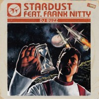 Purchase Dj Buzz - Stardust