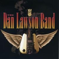 Purchase Dan Lawson Band - The Dan Lawson Band
