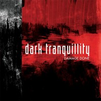 Purchase Dark Tranquillity - Damage Done (Reissue)