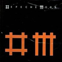 Purchase Depeche Mode - D.M. Remixes (CDM)