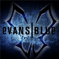 Purchase Evans Blue - Evans Blue