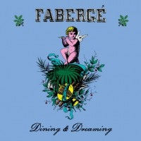 Purchase Fabergé - Dining & Dreaming