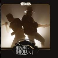 Purchase Fernando & Sorocaba - Vendaval Ao Vivo