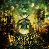Purchase Forever In Terror - The End