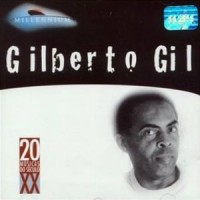 Purchase Gilberto Gil - Millennium