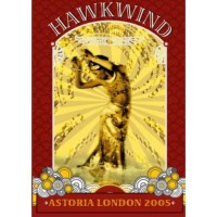 Purchase Hawkwind - Winter Solstice (DVDA)
