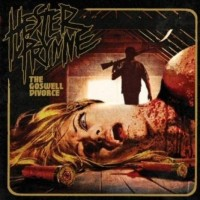 Purchase Hester Prynne - The Goswell Divorce