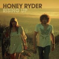 Purchase Honey Ryder - Rising Up