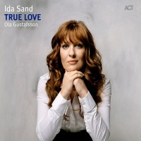 Purchase Ida Sand - True Love
