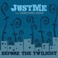 Purchase Justme - Before The Twilight