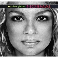 Purchase Karolina Glazer - Normal