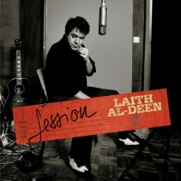 Purchase Laith Al-Deen - Session