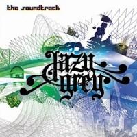 Purchase Lazy Grey - The Soundtrack