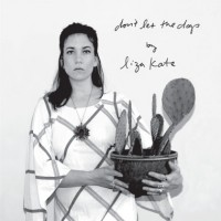 Purchase Liza Kate - Don't Let the Dogs
