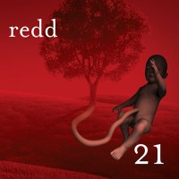 Purchase Redd - 21