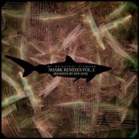 Purchase My Brightest Diamond - Shark Remixes Vol.2 (Remixes by Son Lux)
