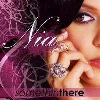 Purchase Nia - Somethin There