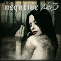 Purchase Negative 263 - Autumns Winter