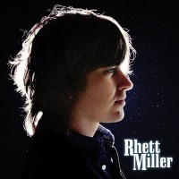 Purchase Rhett Miller - Rhett Miller