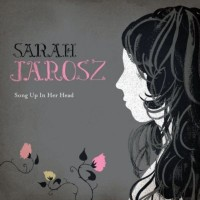 Purchase Sarah Jarosz - Song Up In Her Head