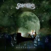 Purchase satellite - Nostalgia