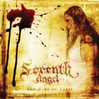 Purchase Seventh Angel - The Dust Of Years