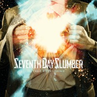 Purchase Seventh Day Slumber - Take Everything