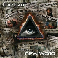 Purchase The Ism - New World