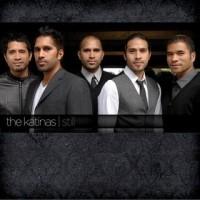 Purchase The Katinas - Still
