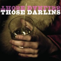 Purchase Those Darlins - Those Darlins