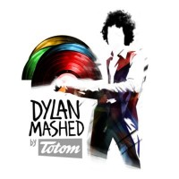 Purchase ToToM - Dylan Mashed