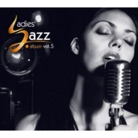 Purchase VA - Ladies Jazz Vol.5