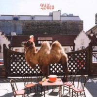 Purchase Wilco - Wilco (The Album)