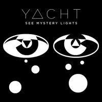 Purchase Yacht - See Mystery Lights