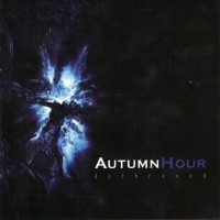 Purchase Autumn Hour - Dethroned
