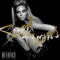 Purchase Beyonce - Sweet Dreams Remixes (CDM)