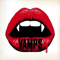 Purchase The Vamps - Vamps